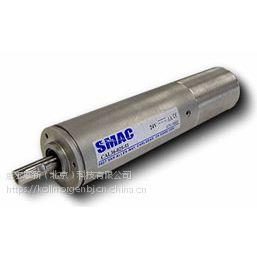 美国SMAC音圈电机+CAL电动缸