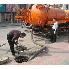 太仓陆渡镇疏通管道、改道、装水管、吸污、清洗管道