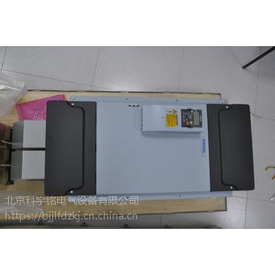 西门子步进驱动器6FC5548-0AA02-0AA0现货5千瓦 CNC加工中心