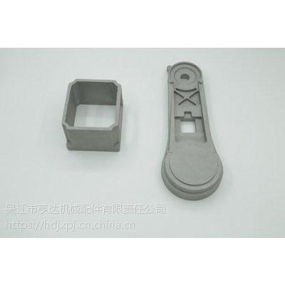 泰州铝铸造、亨达机械配件、铝铸造哪家好