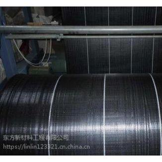 直销厂家大量供应防草布,实用.耐用,万亩方的不二选择