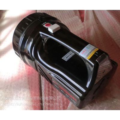 供应安迅可充电式强力探照灯、LED探照灯13439983864强光探照灯、手提探照灯价格