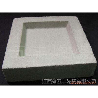 复合型高效微孔膜陶瓷过滤器