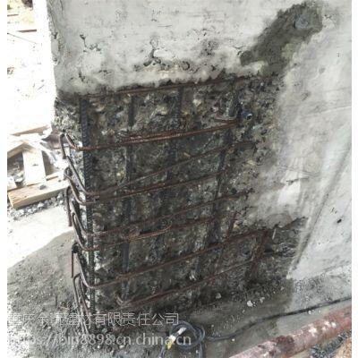 南宁长期供应环氧修补砂浆 防腐蚀 混凝土漏筋缺陷修补20kg/桶 高和牌诚信厂家 量大从优