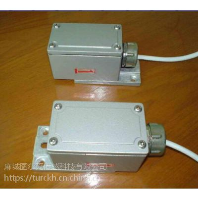 FJK系列阀位信号器FJK-w150-LED