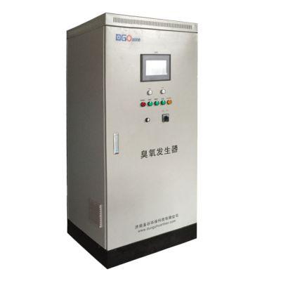 大型板式臭氧发生器脱硫脱硝,技术含量高,寻找项目合作企业共赢