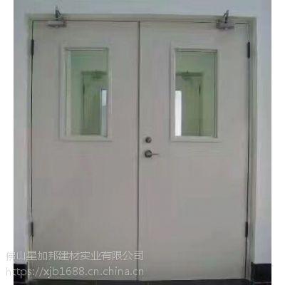 广东防火门工厂出售钢质甲级乙级丙级防火门安全门消防门通道门工程门批发现货