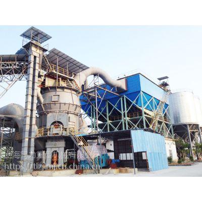 供应水泥立磨机-买立磨机找同力重机|www.tlzjlmj.com