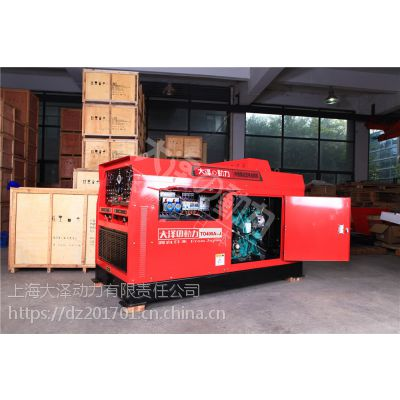 500A柴油发电电焊机,大功率柴油焊机