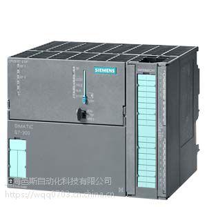西门子S7-300模块6ES7 331-7KF02-9AJ0