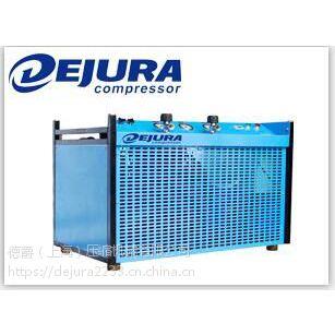 四川20MPA(质量稳定)空气压缩机30mpa正压式呼吸器充气泵