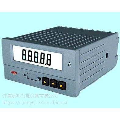 现货供应许继FZB-23/11三相交流电压表