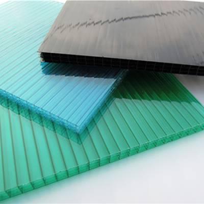 四层阳光板供应_四层阳光板批发_优质四层阳光板
