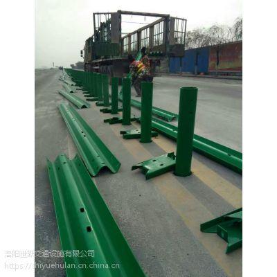 厂家直销 彩钢围挡 铁皮围挡 高速公路波形护栏