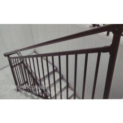小区围墙锌钢护栏@长沙小区围墙锌钢护栏@小区围墙锌钢护栏厂家直销
