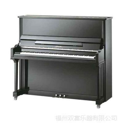 福州珠江钢琴