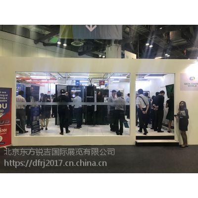 2019年5月亚洲香港国际云技术设备及大数据中心设备贸易展览会 (Cloud Expo Asia a