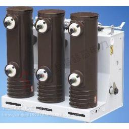 上海赣高厂家直销VS1-12/630-25固定式户内真空断路器