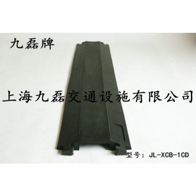 1000*220*35mm电线压线板,一槽电线线槽板,九磊牌JL-XCB-1CD电线压线板
