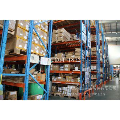 工厂资质全、质量把控严格、广东区知名货架厂家批发销售