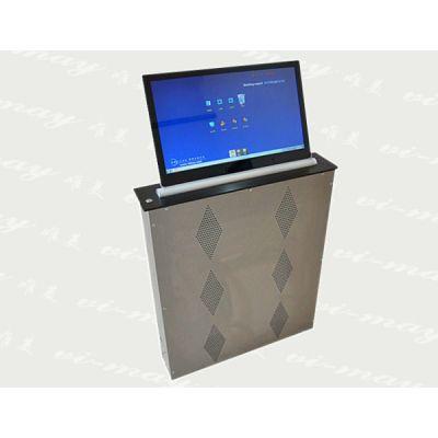供应Vimay液晶升降一体机VML185C触摸屏系列