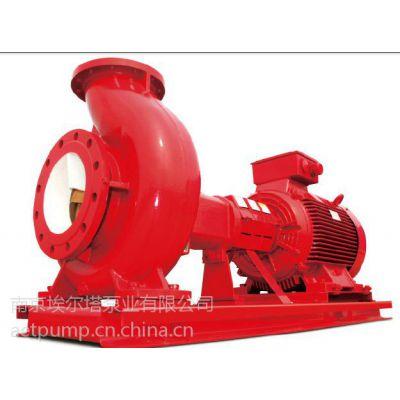 赛莱默水泵1610 4D型号机械密封、赛莱默品牌水泵高质量机械密封