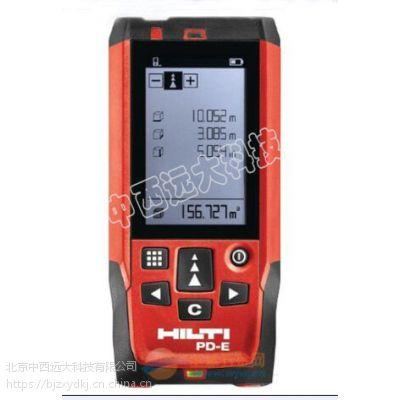 中西(LQS特价)喜利得手持式测试仪 型号:PD-E库号:M405698