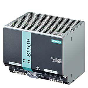 西门子PLC 6ES7-5221BH01-0AB0 CPU模块