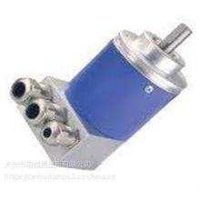 夏季天欧回馈SCHUNK 气缸 PSH-32-1 302132