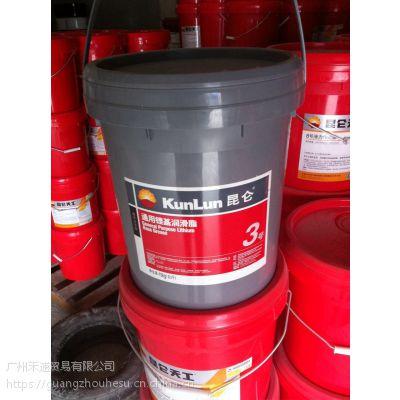 仑锂基润滑脂:1号、2号、3号,0号、00号、000号