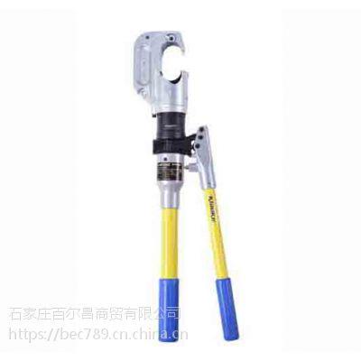 K-HP12042 K-HP12032 K-HP12032-D K-HP6022手动液压压接钳模具