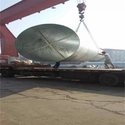 优质螺旋焊管DN1100型号给水用钢管这家质量