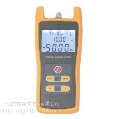 TARLUA 供应FPM-100 基础型光功率计