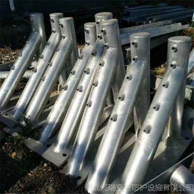 钢绞线护栏厂家@河北缆瑞交通防护生产厂家