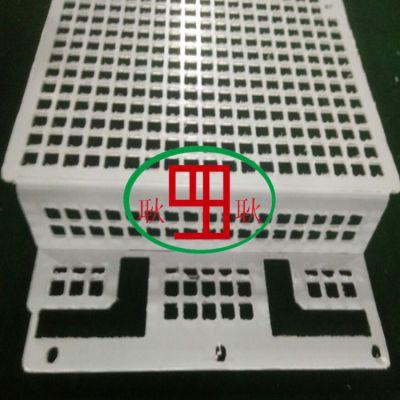 PC板加工_PC板生产加工_PC板加工厂家