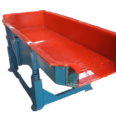 湖北聚氨酯橡胶托辊生产厂家选择无锡久耐