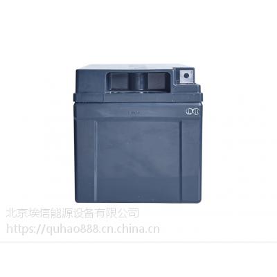 松下铅酸蓄电池LC-RA1212松下12V12AH株洲授权代理商