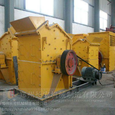 渭南破碎砂石生产线厂家 小型制沙机价格 风化山制砂机设备