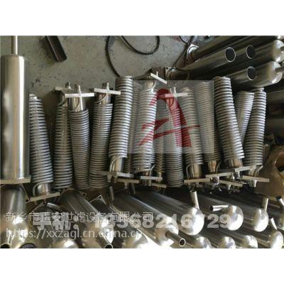 TZ01系列筒形冷却器 TZ01B冷却器 正安过滤