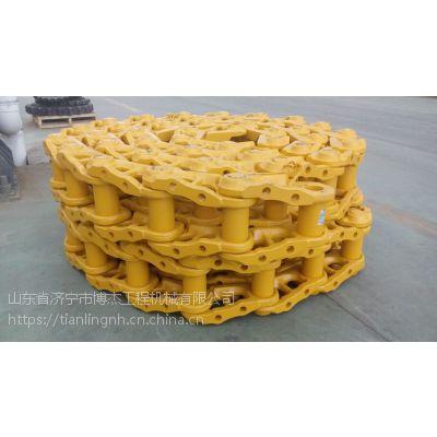 供应山推链条山推配件203mm-42000现货供应