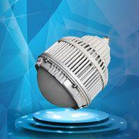 广西120W变电站LED专业照明灯