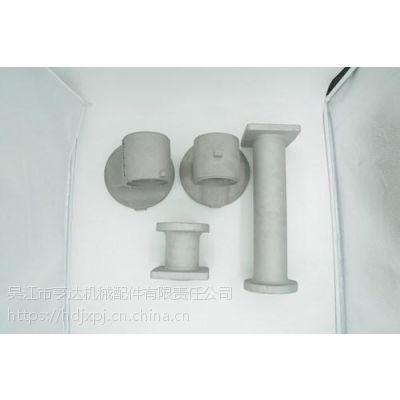 无锡重力铸造、亨达机械配件(图)、重力铸造厂家