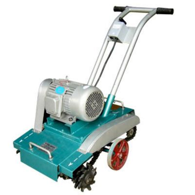 厂家热销HQZ600清灰机 建筑用混凝土清渣机