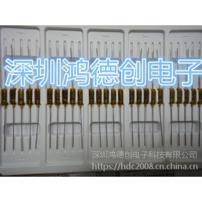 供应:134D686X0100F6 VISHAY液态钽电容,现货热卖