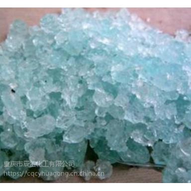 重庆水玻璃(泡花碱)生产批发
