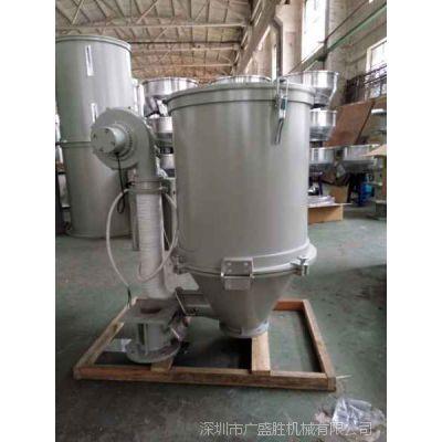 广东注塑机料斗自动上料机销售