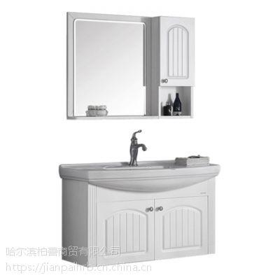 供应箭牌卫浴APGM10G353G-A现代简约浴室柜