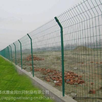 高速护栏网直接生产厂家