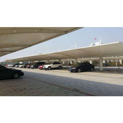 停车棚供应福建省福州、厦门、泉州南平、龙岩。价格优惠