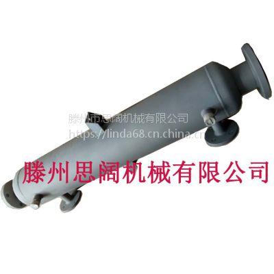 上海医药用化工冷凝卫生级冷凝器
